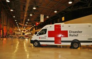 2017-Red-Cross-001.JPG