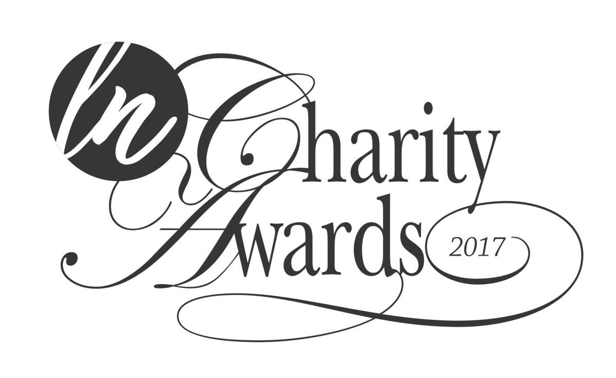 2017 charity awards logo BIG