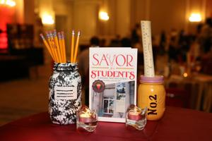 2017-Savor-for-Students-019.JPG