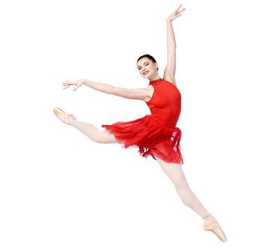 STL Ballet Roxy.jpg