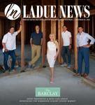 This Week's Ladue News