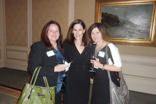 Clayton Chamber Of Commerce Awards Dinner Society