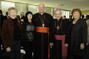 Archbishop15.JPG