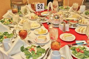 12.01.16-VOYCE-Luncheon-13.JPG
