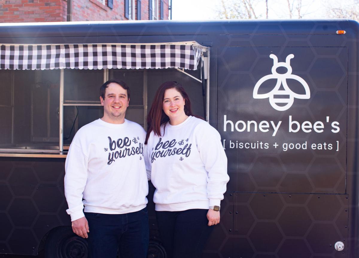 HoneyBeesHiRes-02.jpg