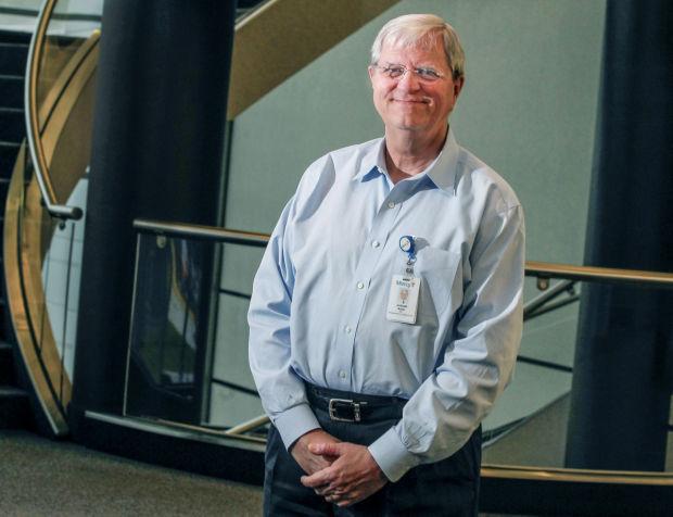 Dr. Joseph Kahn
