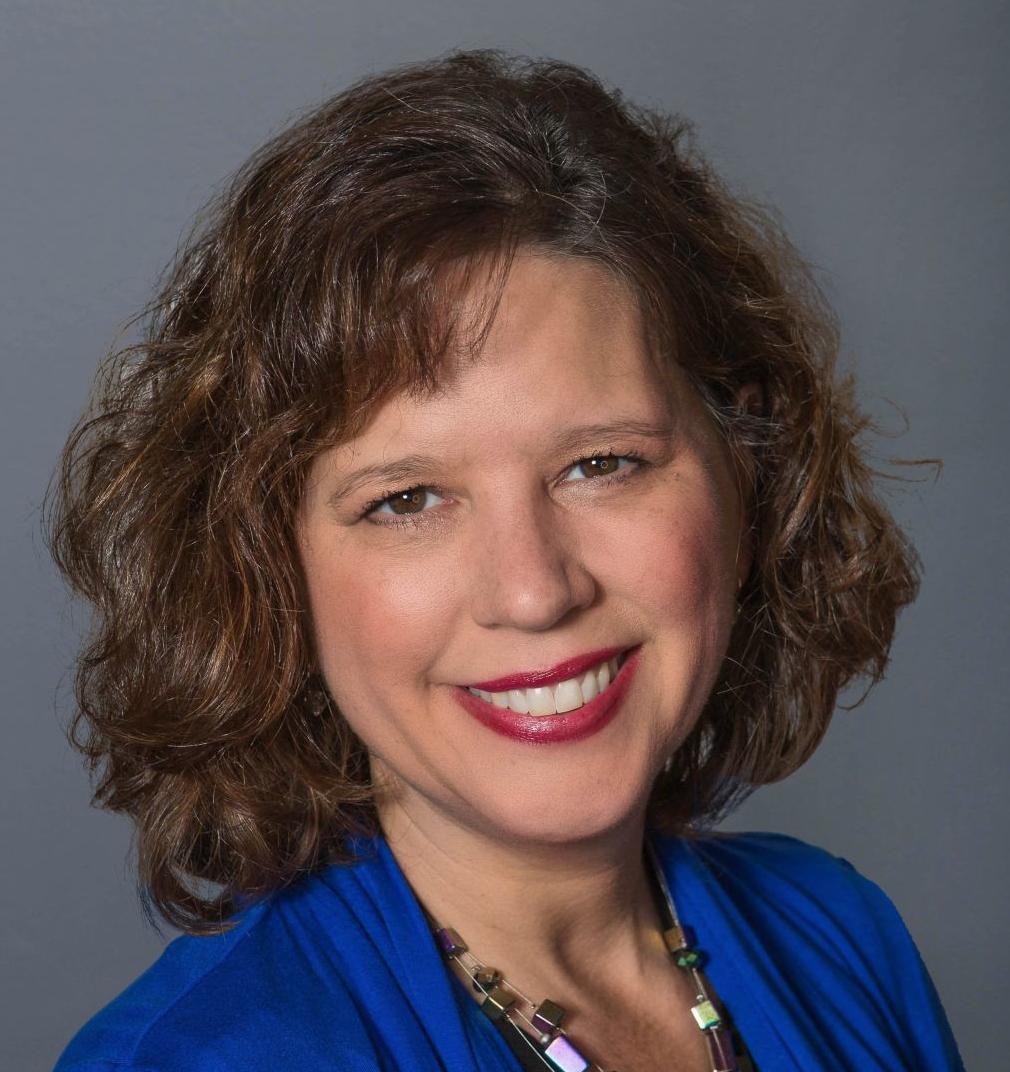 Kimberly V. Schneider, M.Ed., J.D., LPC.jpg