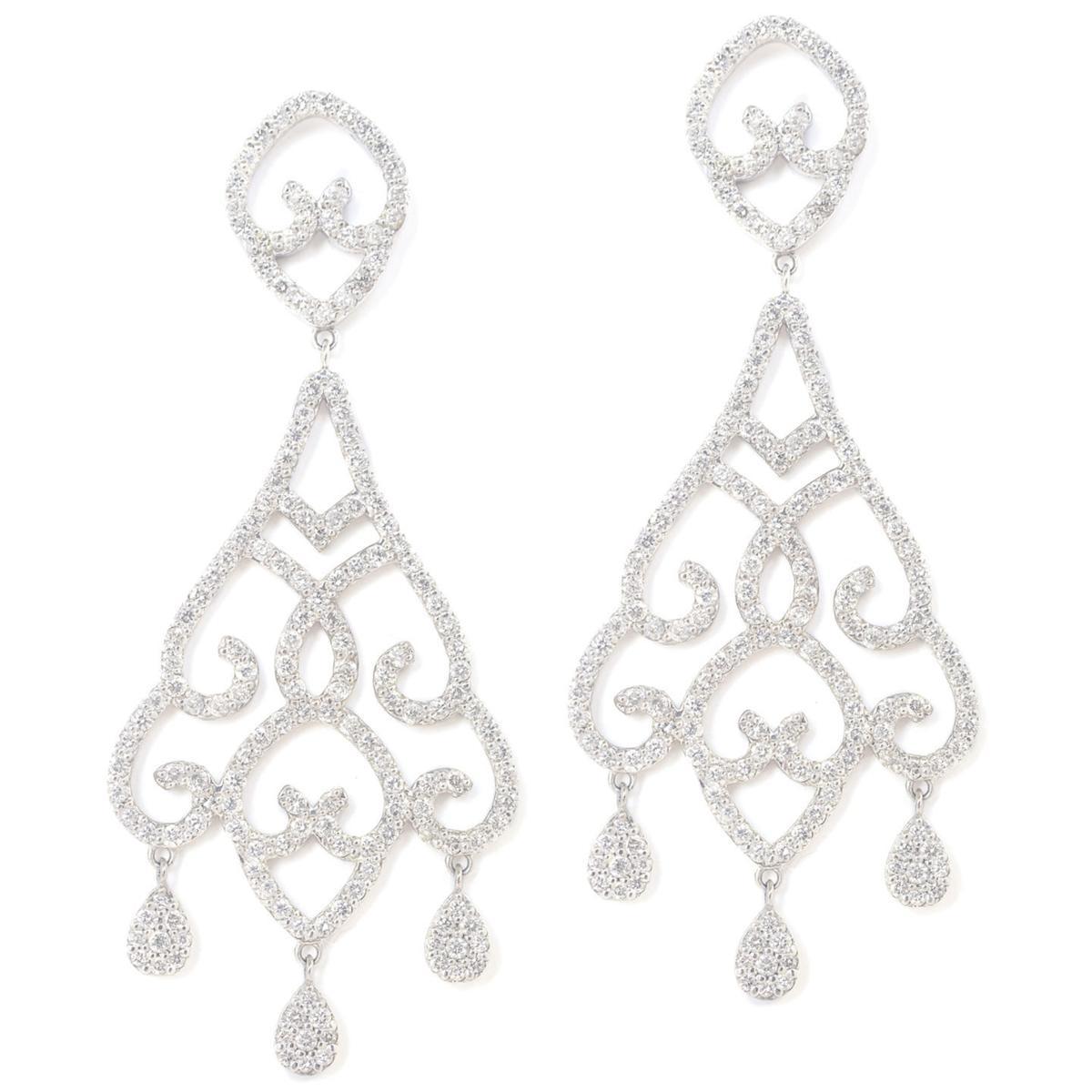 Earrings-2cmykCV.jpg