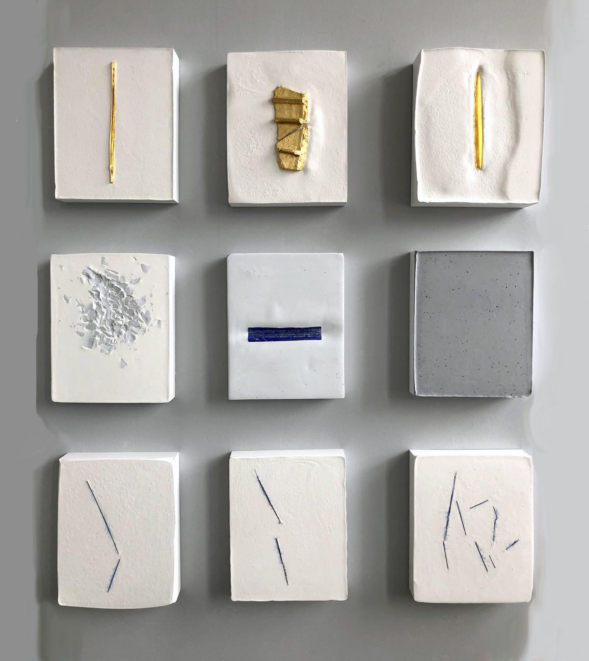 Jill-Downen_PR-1_2019_Bruno-David-Gallery.jpg