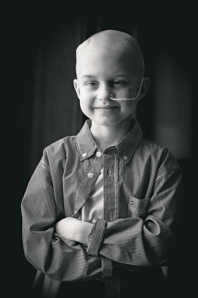 Jonny-Wade-Age-8 (1).jpg