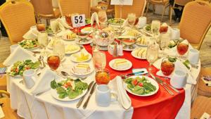 12.01.16-VOYCE-Luncheon-12.JPG