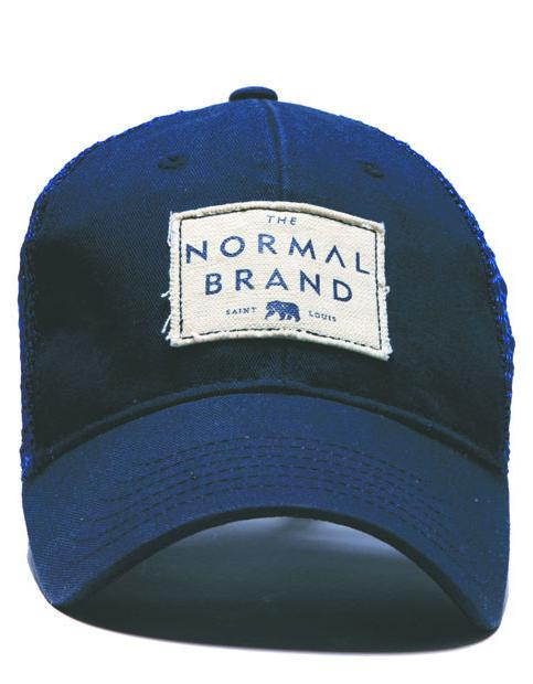 The Normal Brand - hat