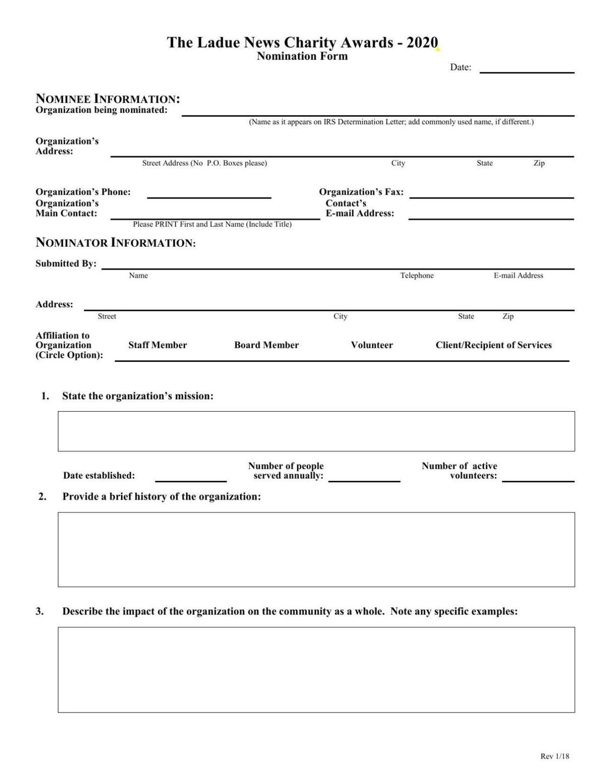 Charity App_2020.pdf