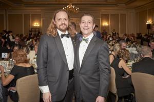Jason Main, Dr. Gregg Berdy.jpg