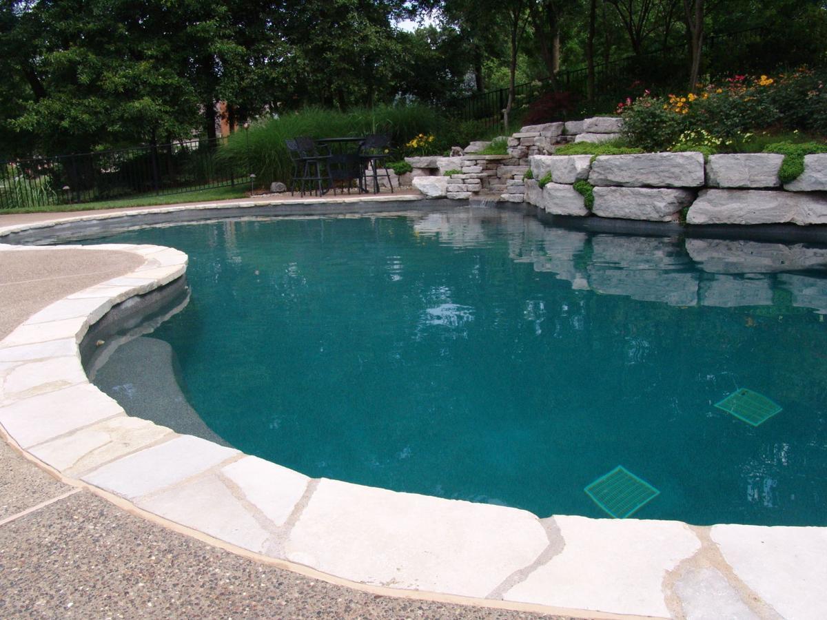 Design Speak: Westport Pools2