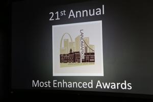 2017-LandmarkAwards-035.JPG
