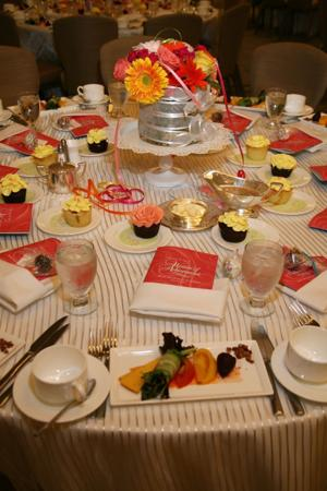 WOA Luncheon_029.JPG