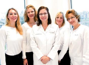 Dr. Judith Gurley Plastic Surgery
