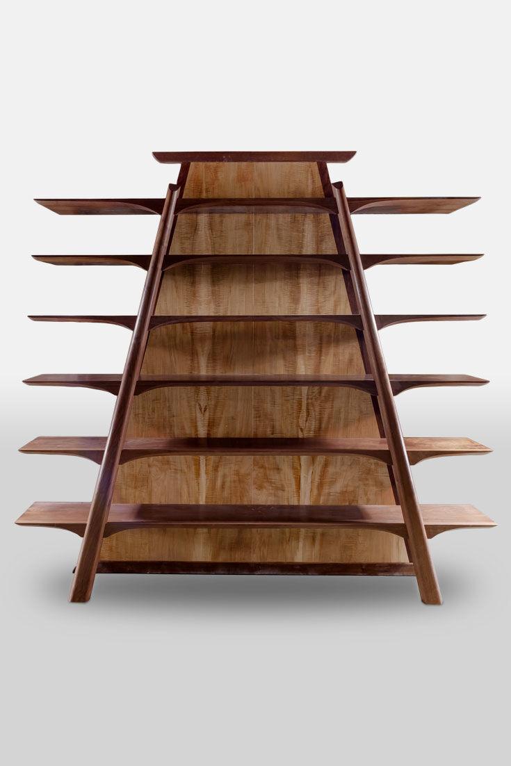 Contemporary-Pagoda-Bookshelf-by-Brian-Boggs.jpg