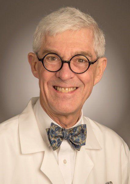 Dr. J. William Campbell.jpg