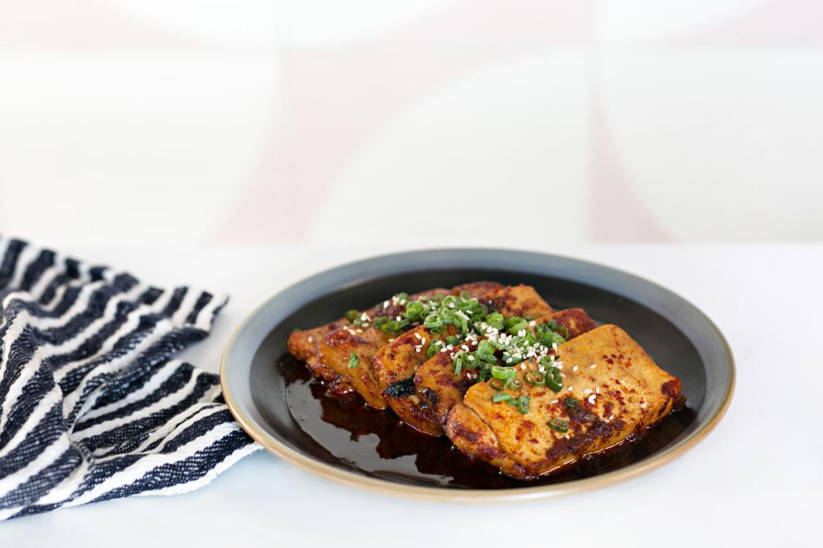 0021_Tofu_Feast_C2021.jpg