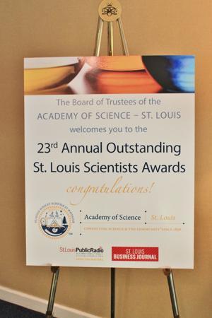 4.6.17-Science-Awards-51.JPG