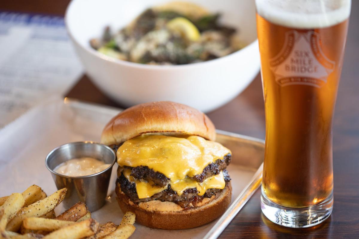 SixMileBridgeBeerHiRes-01-double-smashburger.jpg