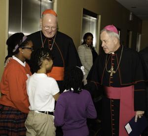 Archbishop_DSC2280.JPG