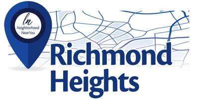 Richmond Heights.jpg