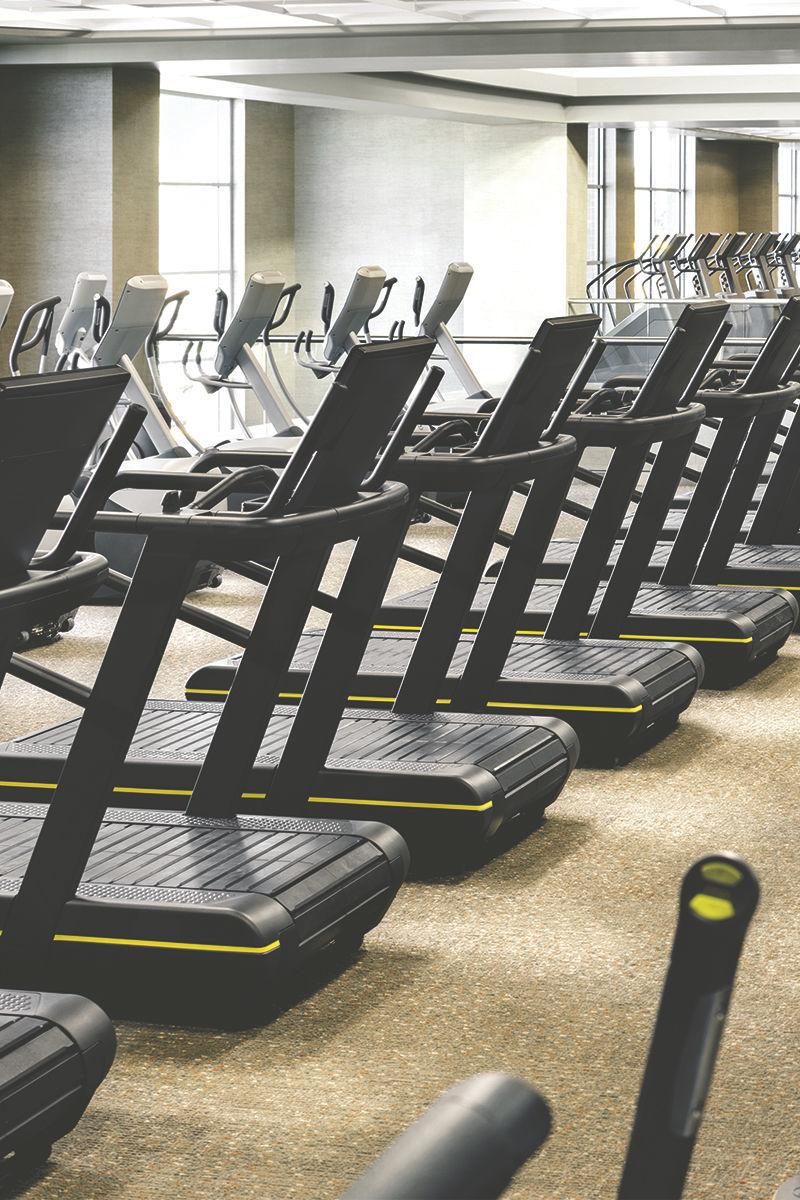 life-time-fitness-floorCMYK.jpg