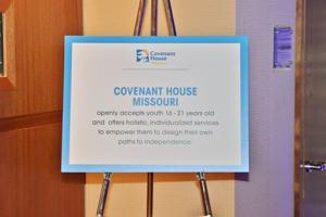 Covenant_House_22.JPG