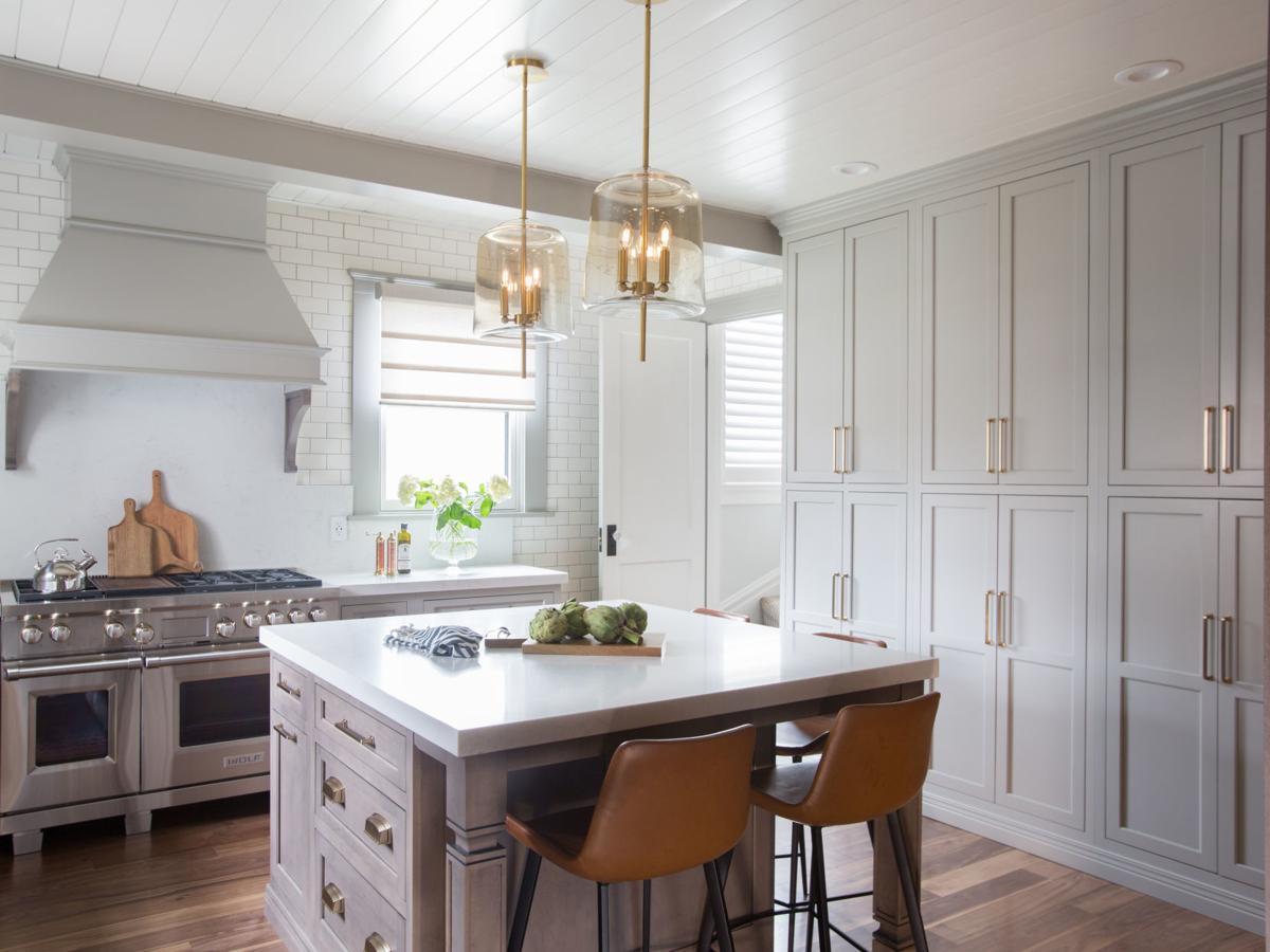 Kitchen #2 Karr Bick (3).jpg