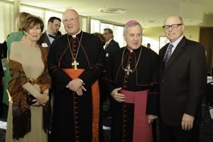 Archbishop19.JPG