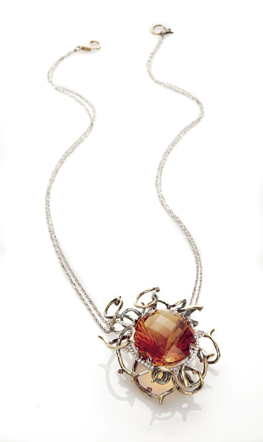 adam foster jewelry