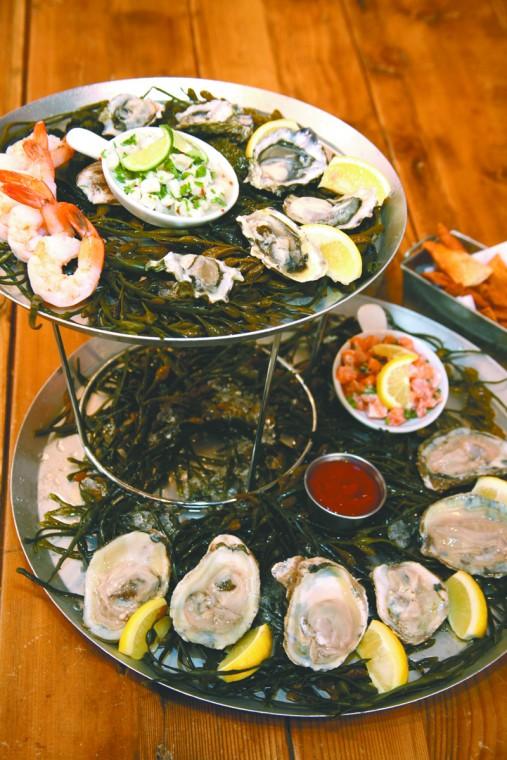 dining_0413.jpg
