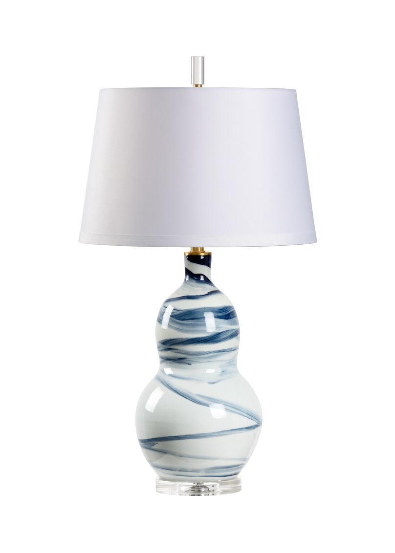 Wildwood Isadora lamp.jpg
