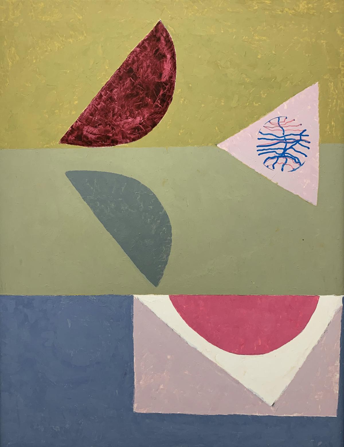 Leslie-Laskey_554_Bruno-David-Gallery.jpg