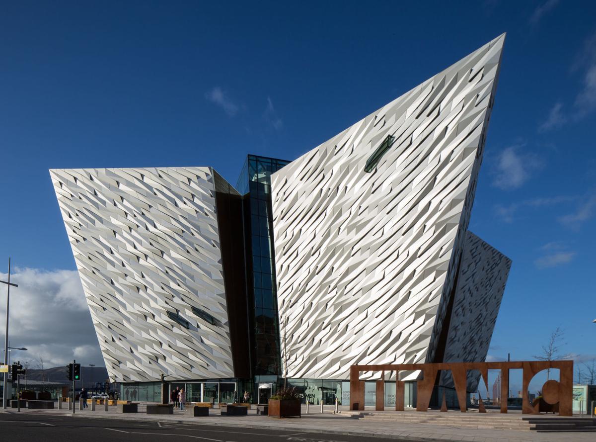 26112_Titanic Belfast.jpg