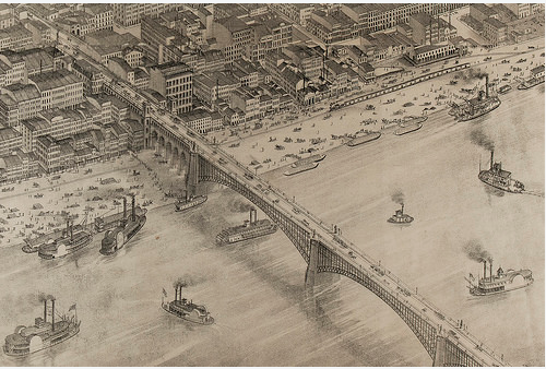 Courtesy of exhibit A Walk in 1875 St. Louis.png