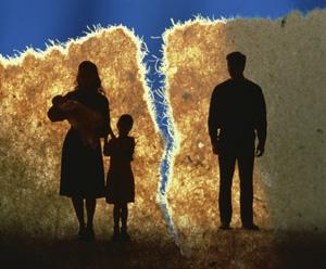 Legal Corner: New Child Support Guidelines