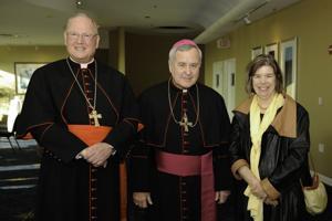Archbishop7.JPG