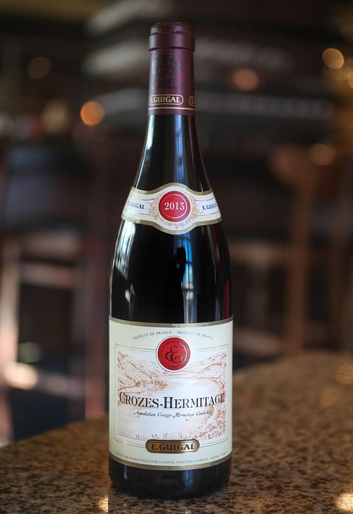 1215 wine