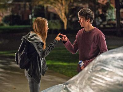 073115-div-papertowns