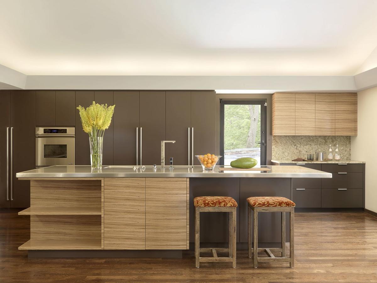 kitchen 3. photo credit Alise O'Brien.tif