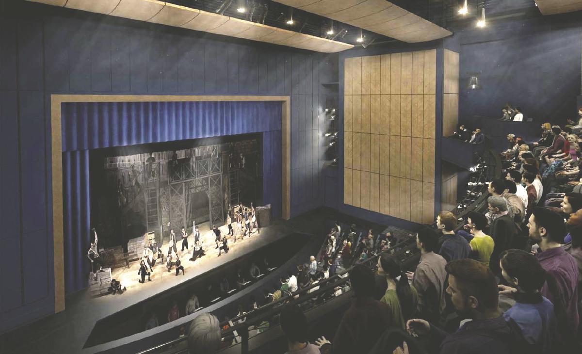 Theater_TOC0424.jpg