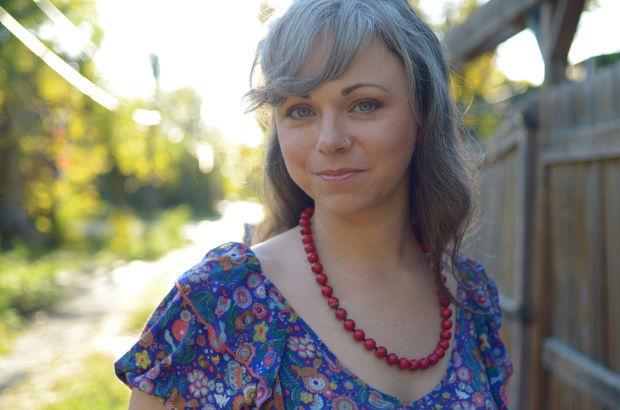 Julie Longyear