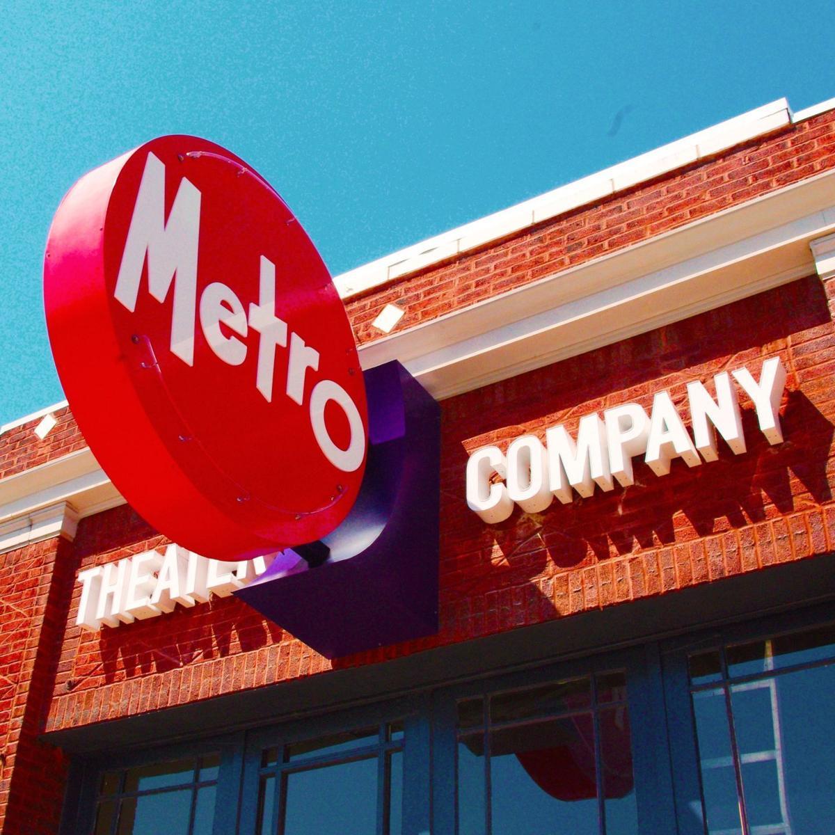 MetroTheaterCompany_sign.jpg