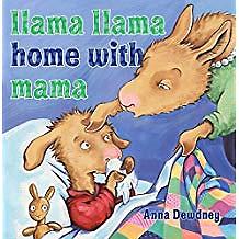 Llama Llama Home with Mama.png