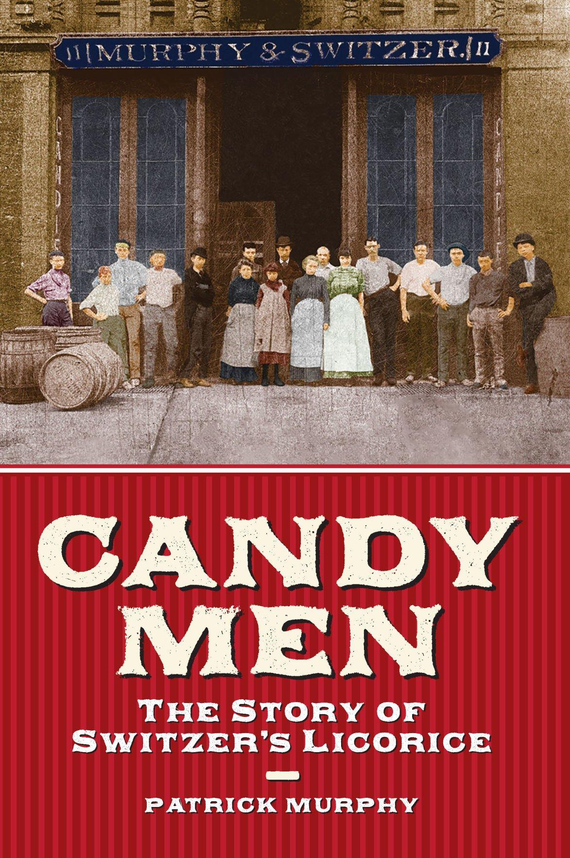 Candy Men cover.jpg