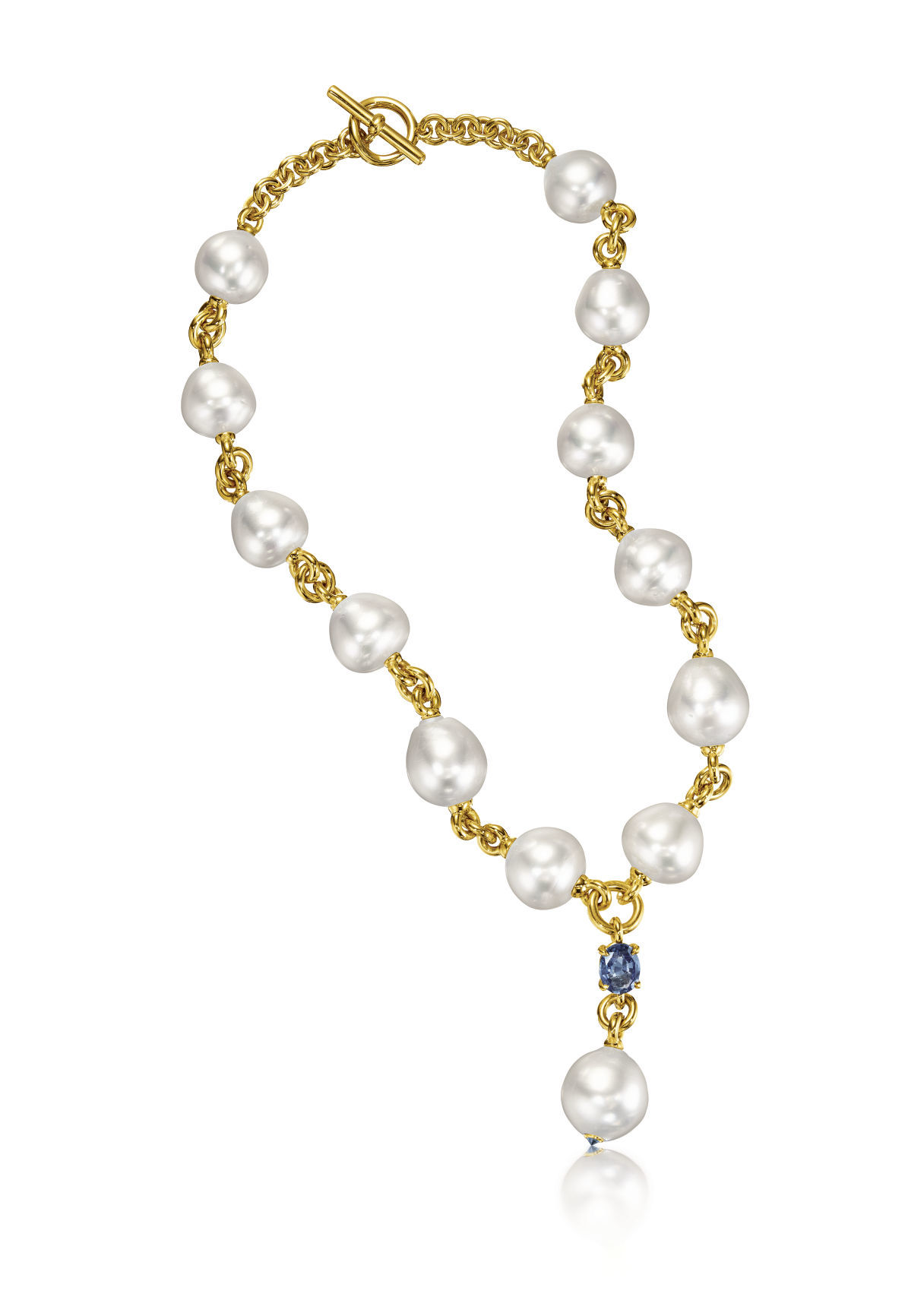 Y Necklace_Pearl-Sapphire_18.jpg
